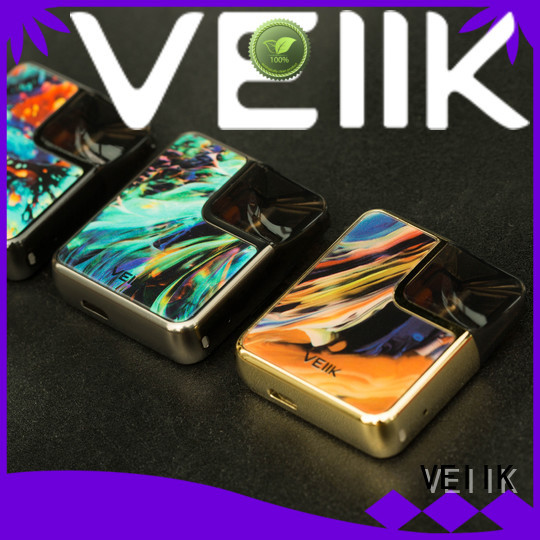 VEIIK vape dealer for sale for e cig market
