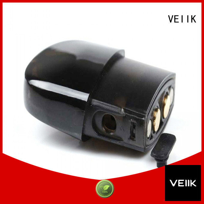 VEIIK durable veiik airo cartridge vape cigarette