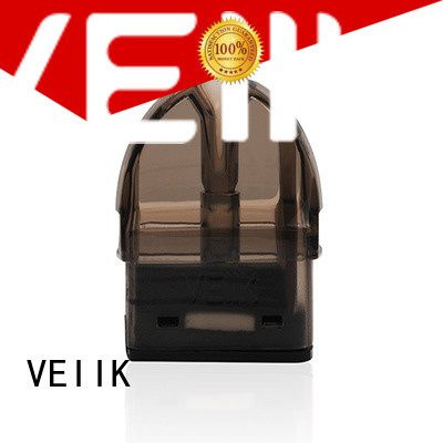 VEIIK good quality electronic cigarette accessories optimal for vape cigarette