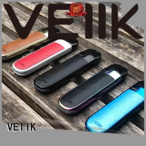 Popular VEIIK Airo new electronic cigarette
