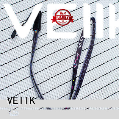 VEIIK durable custom made lanyards ideal for vaporizer