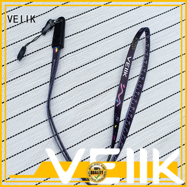 VEIIK vape lanyard great for vaporizer