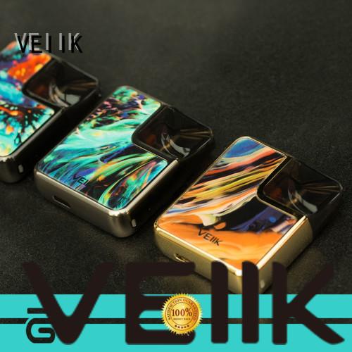 VEIIK vapor manufacturer excellent performance for as gift