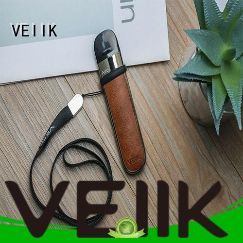 vape lanyard ideal for vape electronic cigarette VEIIK