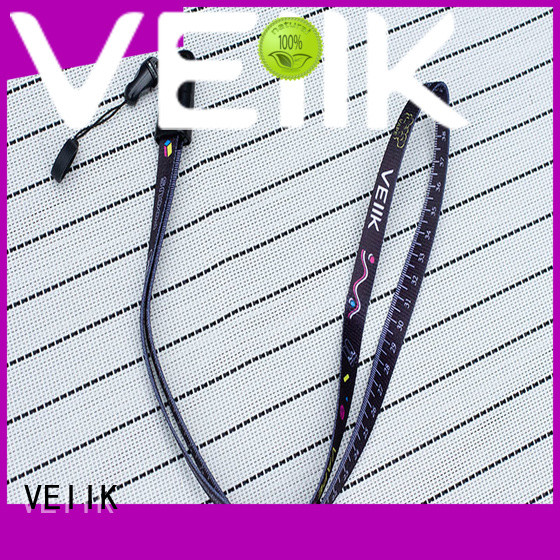 VEIIK vape lanyard helpful for vape electronic cigarette