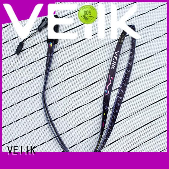 VEIIK pod cartridges great for vape pods