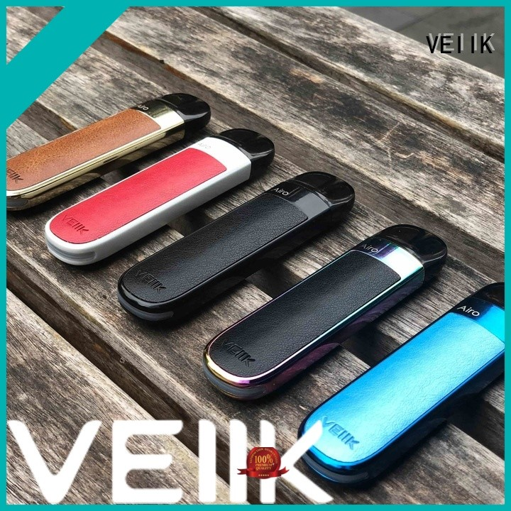 exquisite airo vape pods supplier professional personal vaporizer
