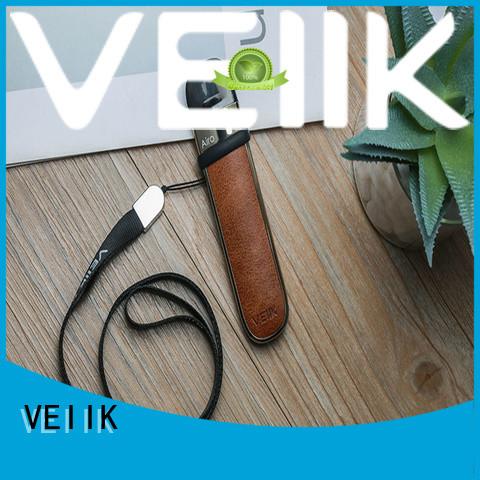 VEIIK nice appearance wholesale vape cartridges optimal for vape electronic cigarette