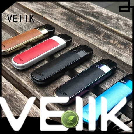 VEIIK portable which vape is best