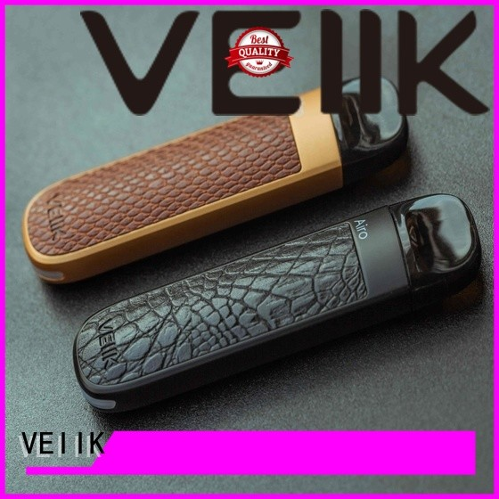 VEIIK easy to use vape airo company e cig market