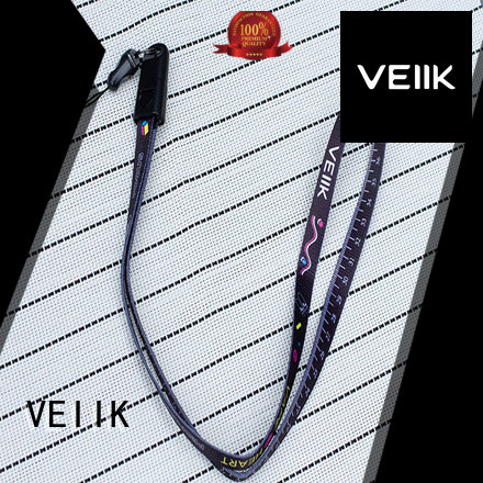 VEIIK exquisite vapor cartridge optimal for vape cigarette