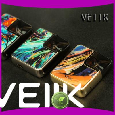 VEIIK veiik pods wholesale for e cig market