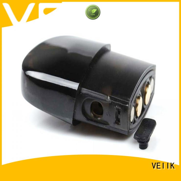 exquisite wholesale vaporizer cartridges optimal for vape cigarette