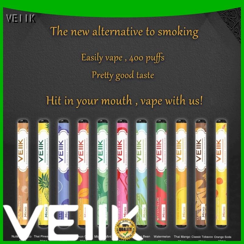 vape pens ideal for as gift VEIIK