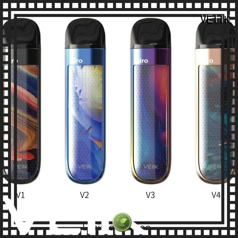 vape electronic cigarette optimal for