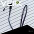 electronic cigarette accessories great for vape cigarette
