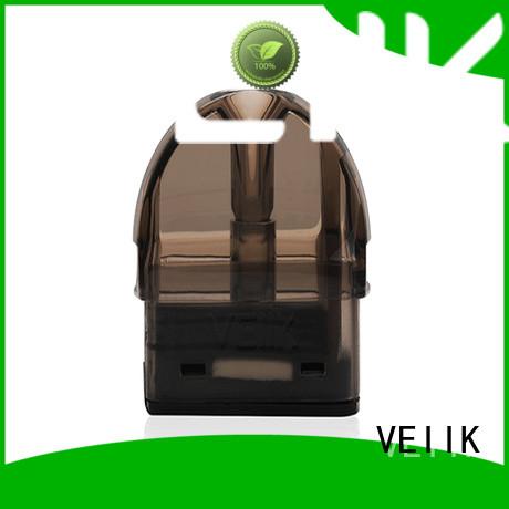 VEIIK pod cartridges vaporizer