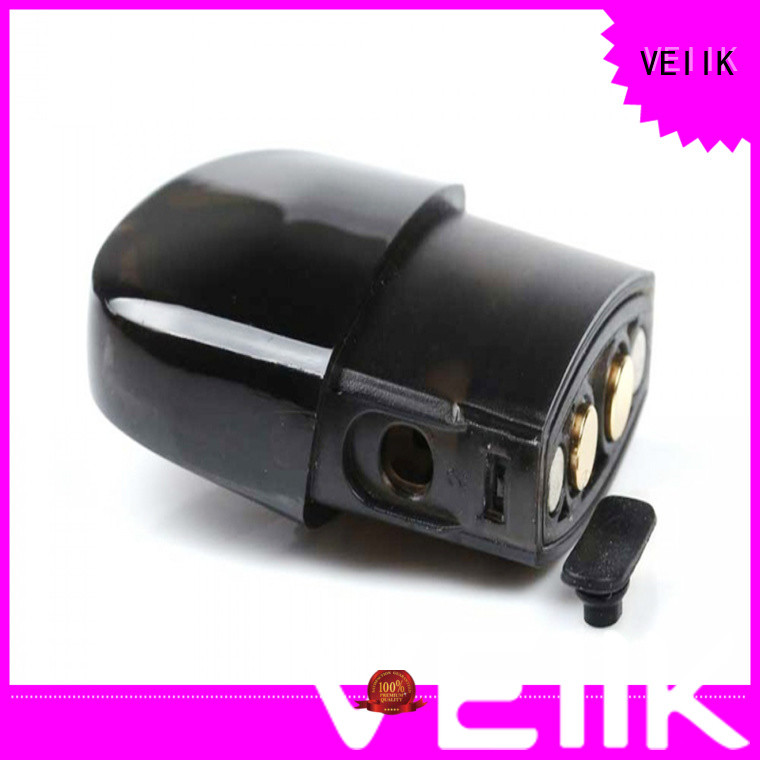 VEIIK pod cartridges vape electronic cigarette