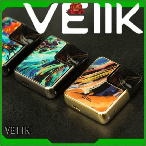 veiik moos best for smoker VEIIK