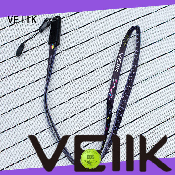 nice appearance veiik airo helpful for vape electronic cigarette VEIIK
