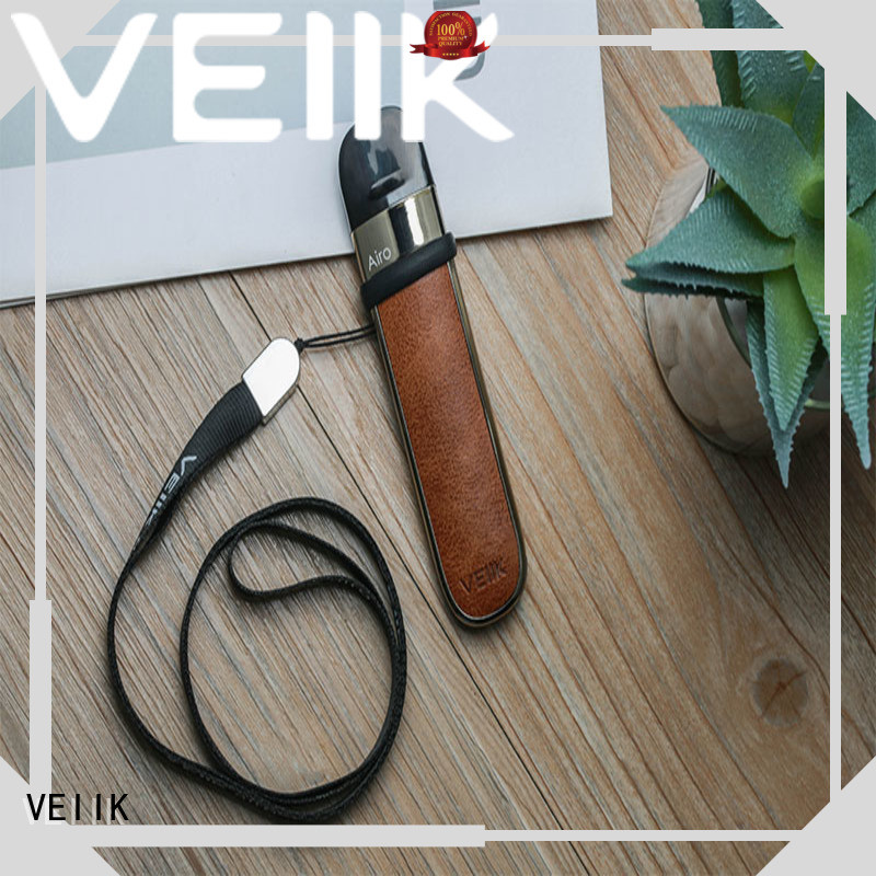 VEIIK nice appearance vape accessories great for vape electronic cigarette