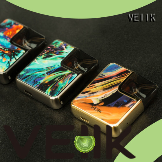 easy to use veiik airo ideal for as gift