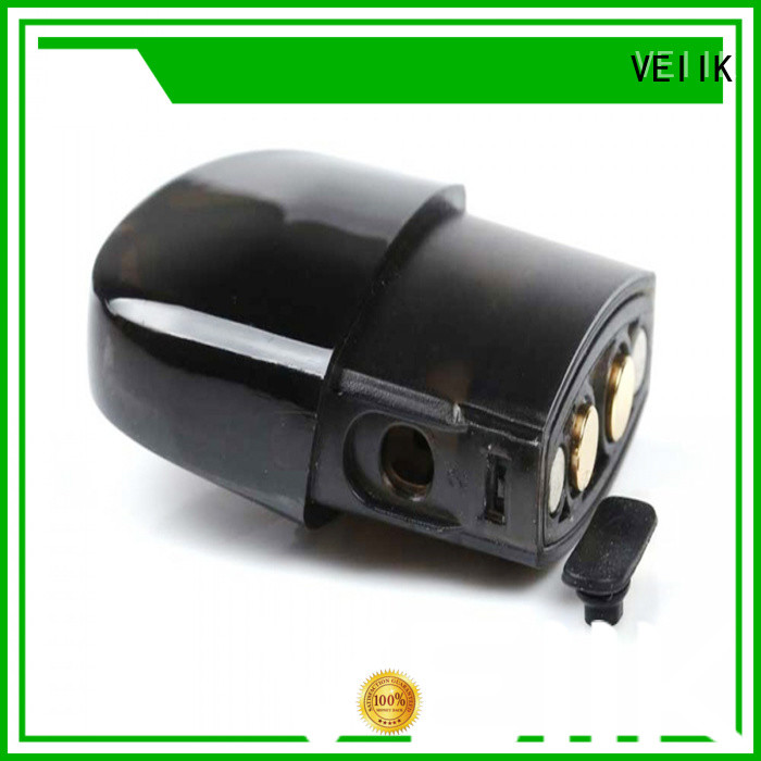VEIIK wholesale vape cartridges optimal for vape cigarette