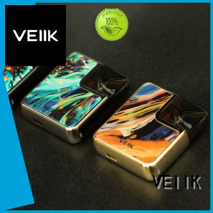 VEIIK vapor manufacturer manufacturer professional personal vaporizer