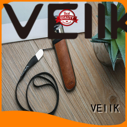 VEIIK electronic cigarette accessories vape electronic cigarette
