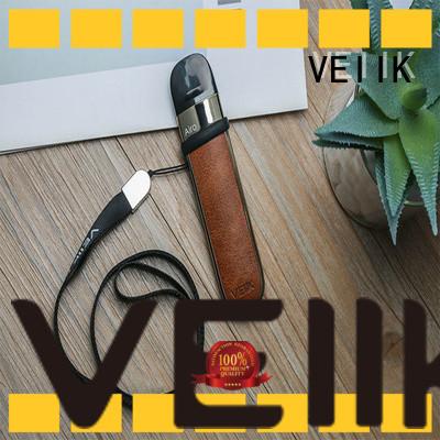 VEIIK good quality wholesale vape cartridges helpful for vaporizer