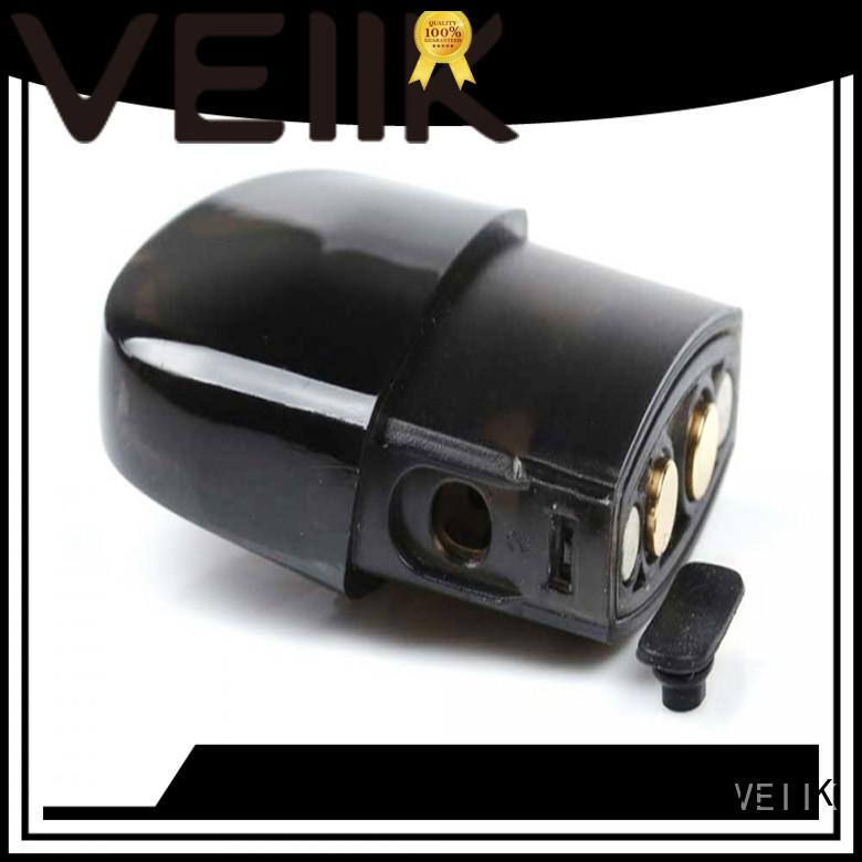 vapor cartridge vape electronic cigarette VEIIK