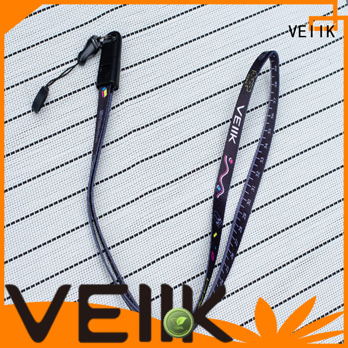 VEIIK exquisite vapor cartridge vape cigarette