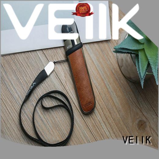 custom made lanyards ideal for vaporizer VEIIK