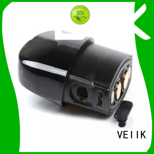 VEIIK vapor cartridge vape pods