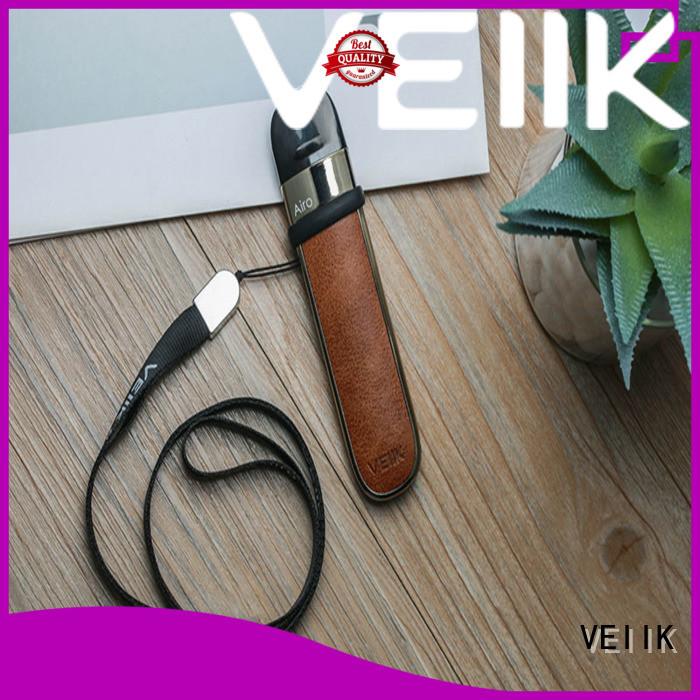 VEIIK veiik airo cartridge optimal for vape electronic cigarette