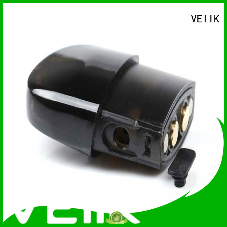 VEIIK wholesale vaporizer cartridges helpful for vape pods