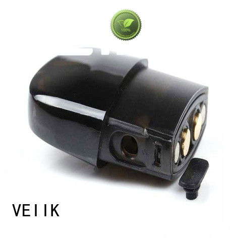 VEIIK vape cartridges wholesale vape pods