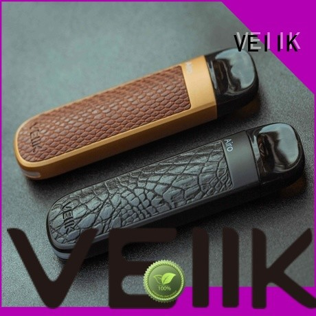 VEIIK exquisite airo pod system supplier high-end personal vaporizer