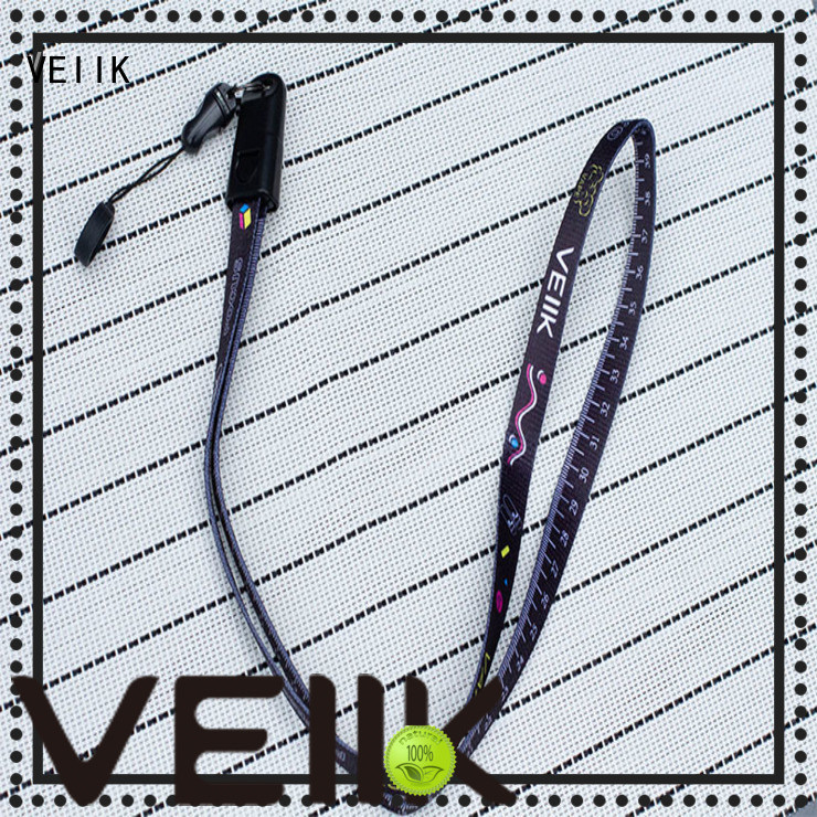 VEIIK electronic cigarette accessories great for vape cigarette