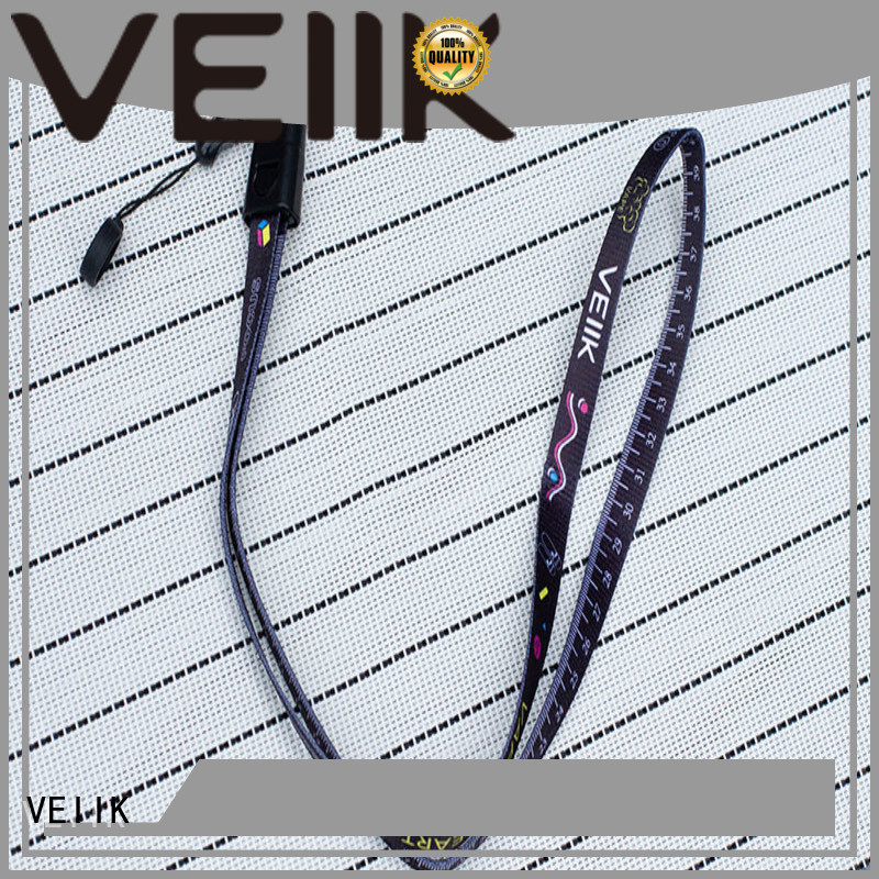 VEIIK nice appearance vape lanyard helpful for vaporizer
