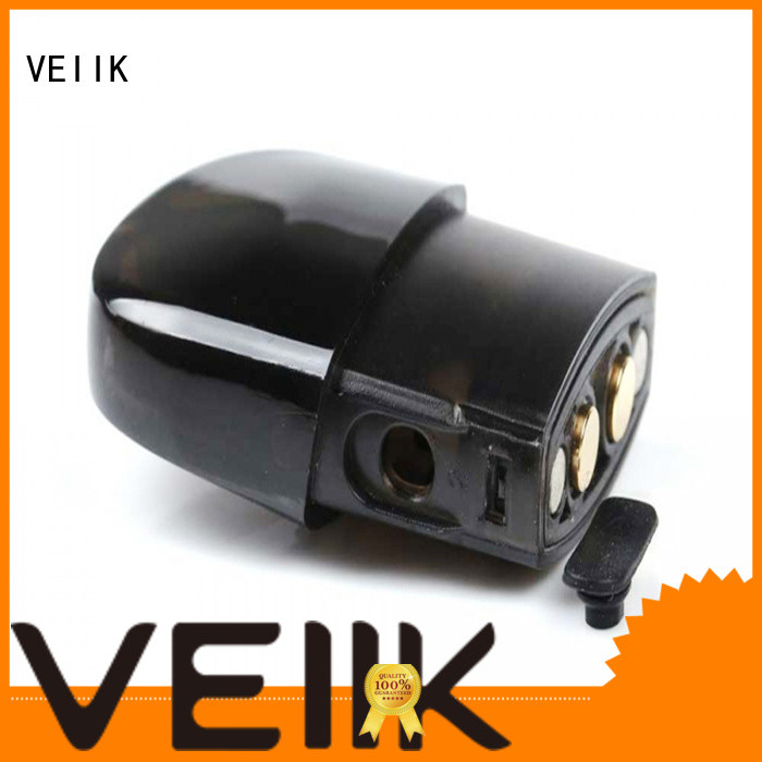 VEIIK vapor cartridge vape cigarette