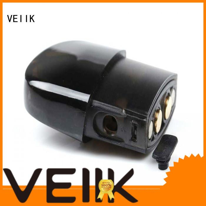 VEIIK good quality veiik moos vaporizer