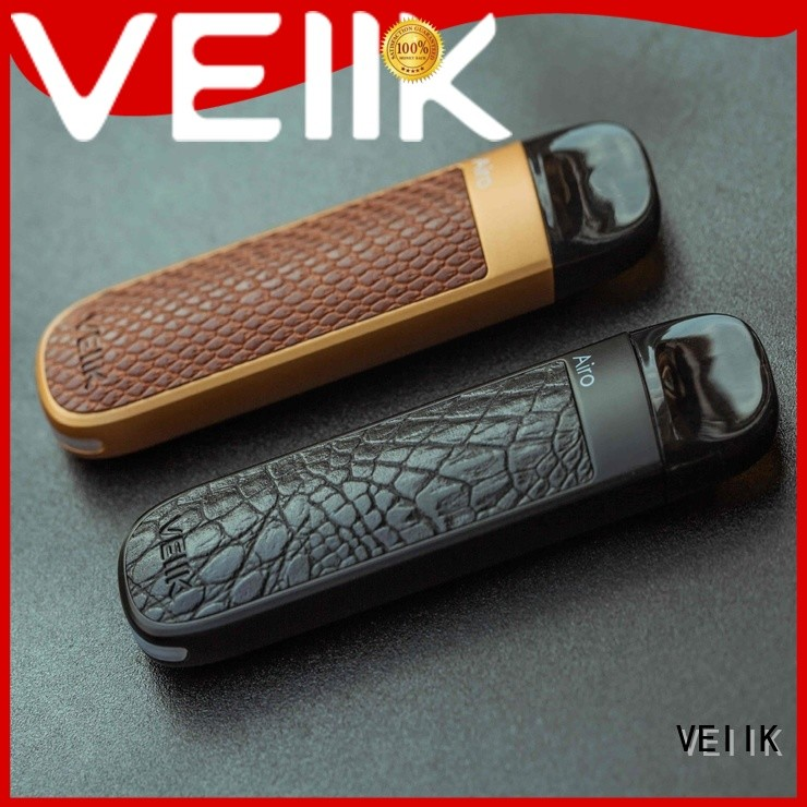 VEIIK portable supplier professional personal vaporizer