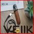 exquisite vapor cartridge great for vape electronic cigarette