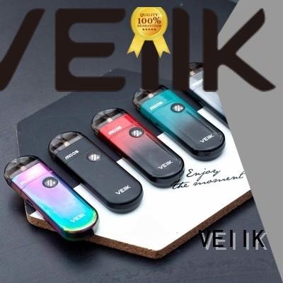 VEIIK portable moos veiik supplier e cig market
