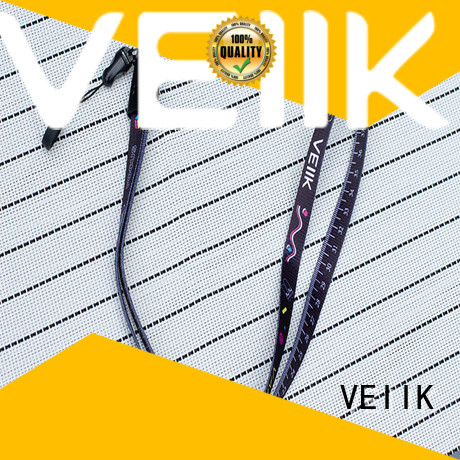 VEIIK vape lanyard great for vape electronic cigarette