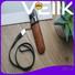exquisite veiik airo optimal for vaporizer