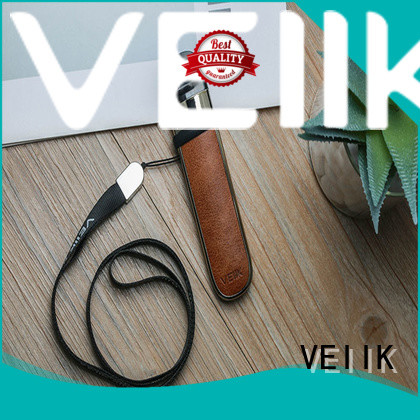 VEIIK durable pod cartridges optimal for vape pods