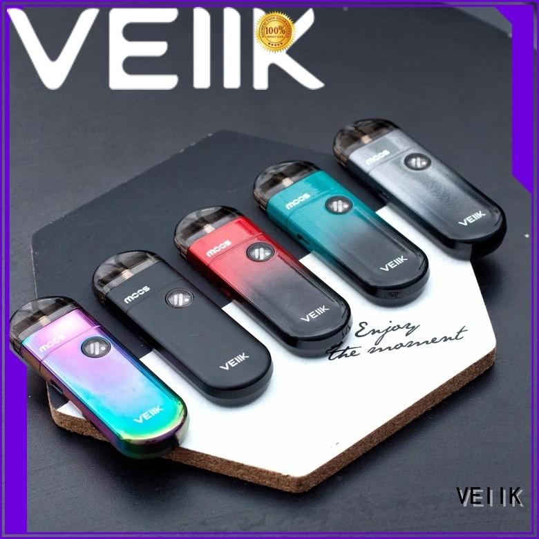 exquisite vaping devices company e cig market