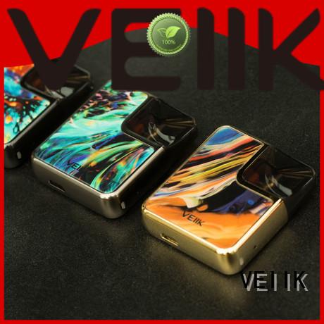 VEIIK cracker by veiik manufacturer high-end personal vaporizer
